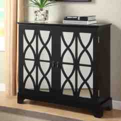 Amazon Kitchen Cabinet Doors Chairs For Heavy People Buffet With Glass - Decor Ideasdecor Ideas