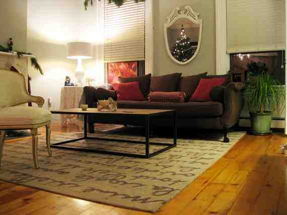 Cheap Living Room Rugs  Decor Ideasdecor Ideas