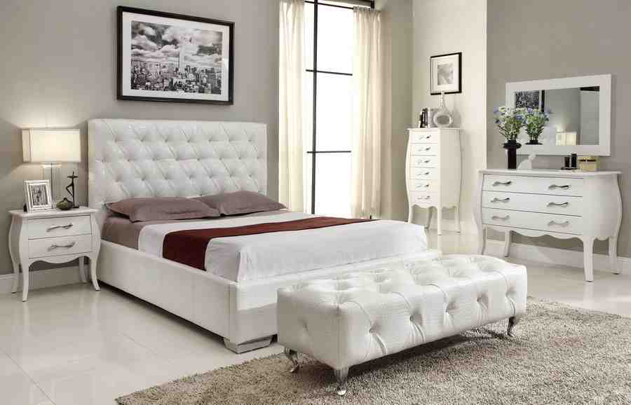 Cheap White Bedroom Furniture Sets  Decor IdeasDecor Ideas