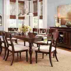 Cherry Dining Room Chairs Joovy High Chair Decor Ideasdecor Ideas
