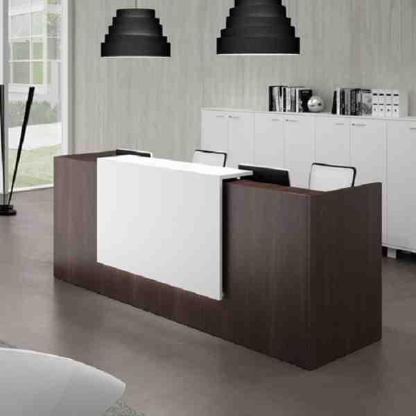 Concierge Desk Furniture  Decor IdeasDecor Ideas