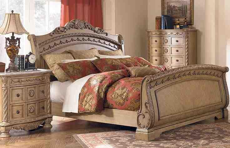 Discontinued Ashley Bedroom Furniture  Decor IdeasDecor Ideas