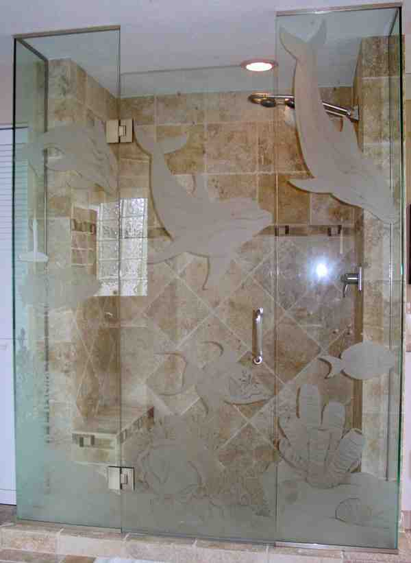 best drafting chair tan office etched glass shower doors - decor ideasdecor ideas
