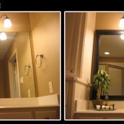 Office Chair Covers Amazon Blue Dining Framing Bathroom Mirror Ideas - Decor Ideasdecor