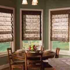 Ergonomic Office Chair Amazon Evenflo Convertible High Dottie Lime Kitchen Window Blinds And Shades - Decor Ideasdecor Ideas