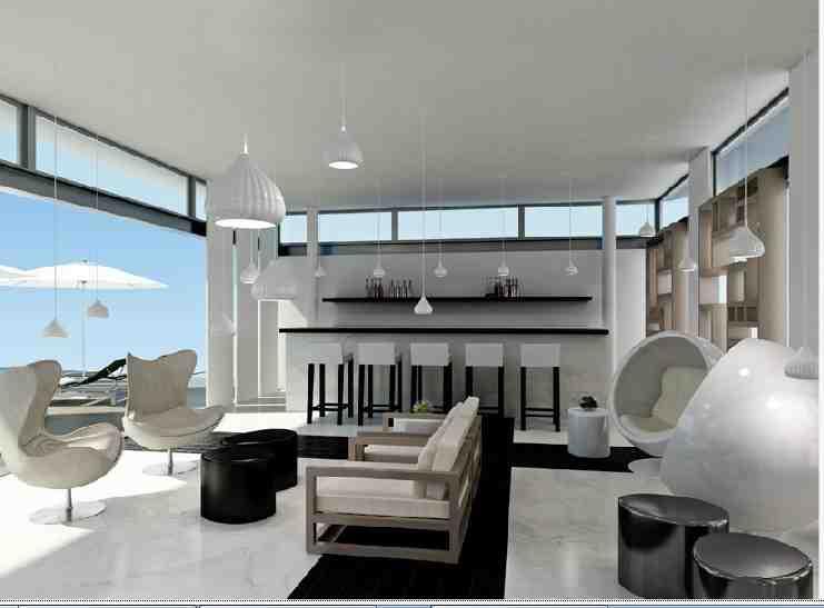Living Room Bar IdeasDecor Ideas