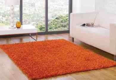 Cheap Living Room Decor Ideas