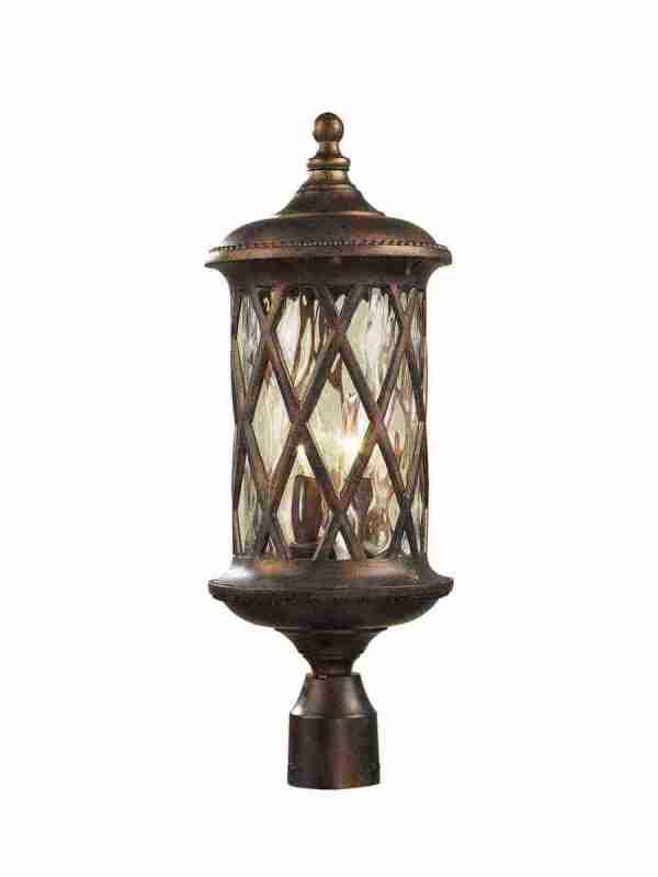 Lowes Outdoor Lighting Fixtures - Decor Ideasdecor Ideas