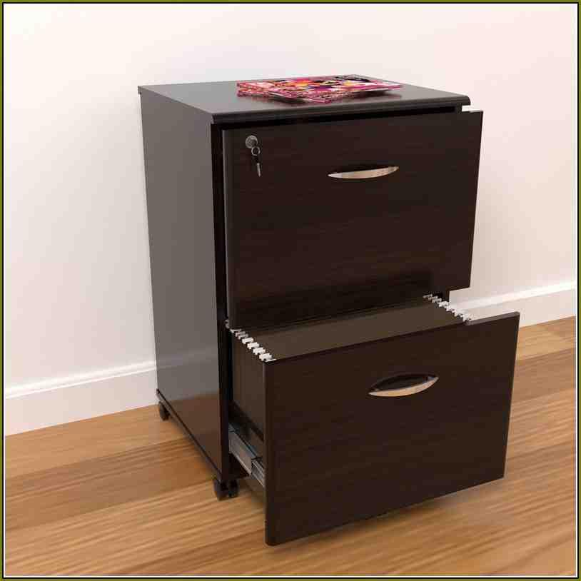 Office Depot File Cabinet