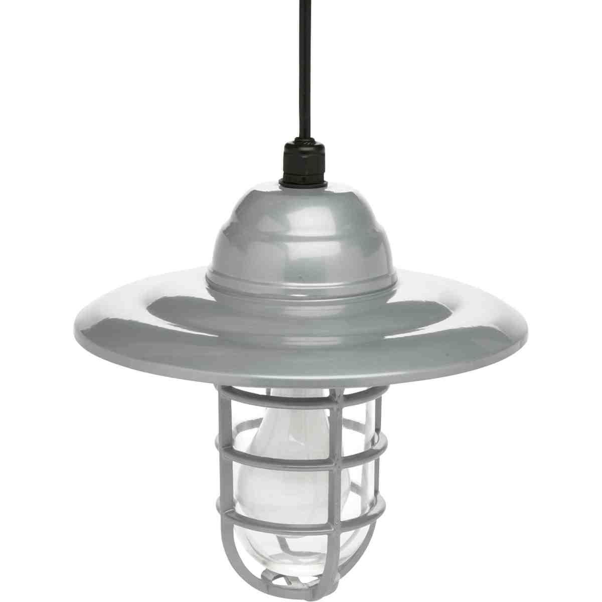 Outdoor Barn Lighting Fixtures Decor IdeasDecor Ideas