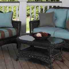 Patio Chair Covers Canada Office Armrest Outdoor Wicker Furniture Cushions Sets - Decor Ideasdecor Ideas