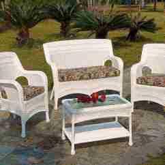 Cane Patio Chairs Salon Waiting Room Plastic Wicker Outdoor Furniture Decor Ideasdecor Ideas