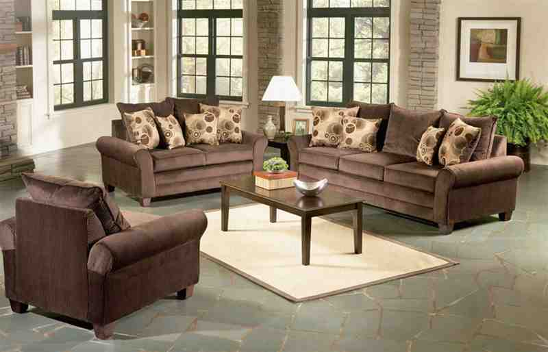 Art Van Living Room Sets  Decor IdeasDecor Ideas
