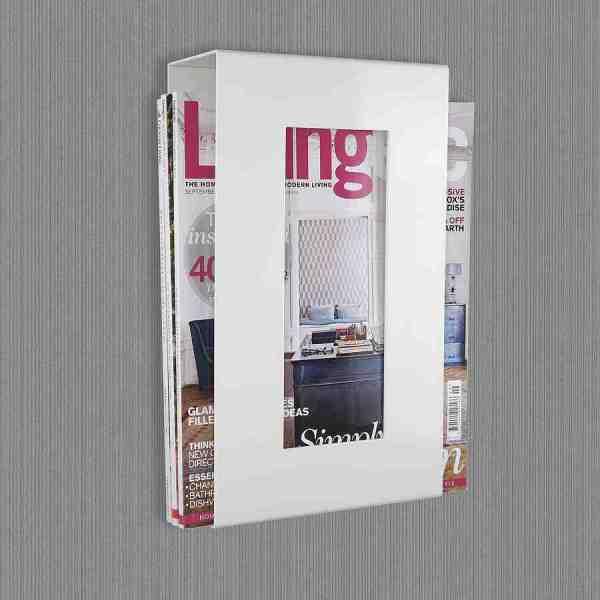 Bathroom Magazine Rack Wall Mount - Decor Ideasdecor Ideas