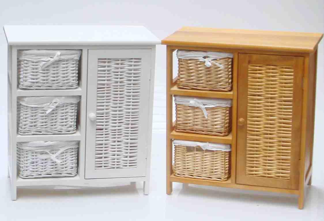 Bathroom Storage Cabinet With Drawers  Decor IdeasDecor Ideas