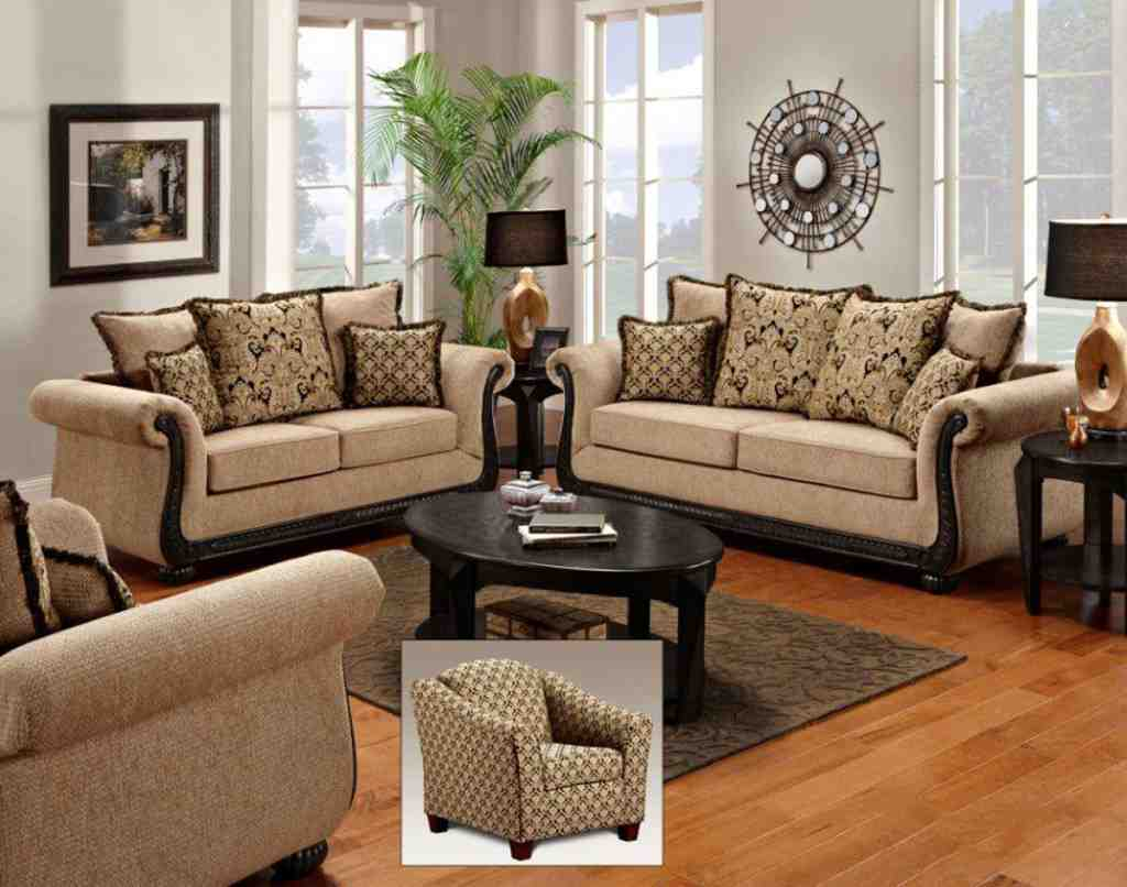 rooms to go leather living room sets orange and brown accessories beautiful - decor ideasdecor ideas