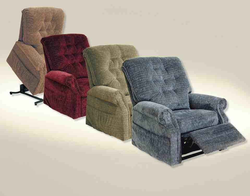 Catnapper Power Lift Chair  Decor IdeasDecor Ideas