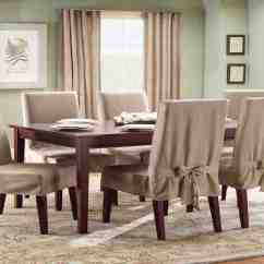 Chair Covers For Dining Room 1 2 Cheap Decor Ideasdecor Ideas