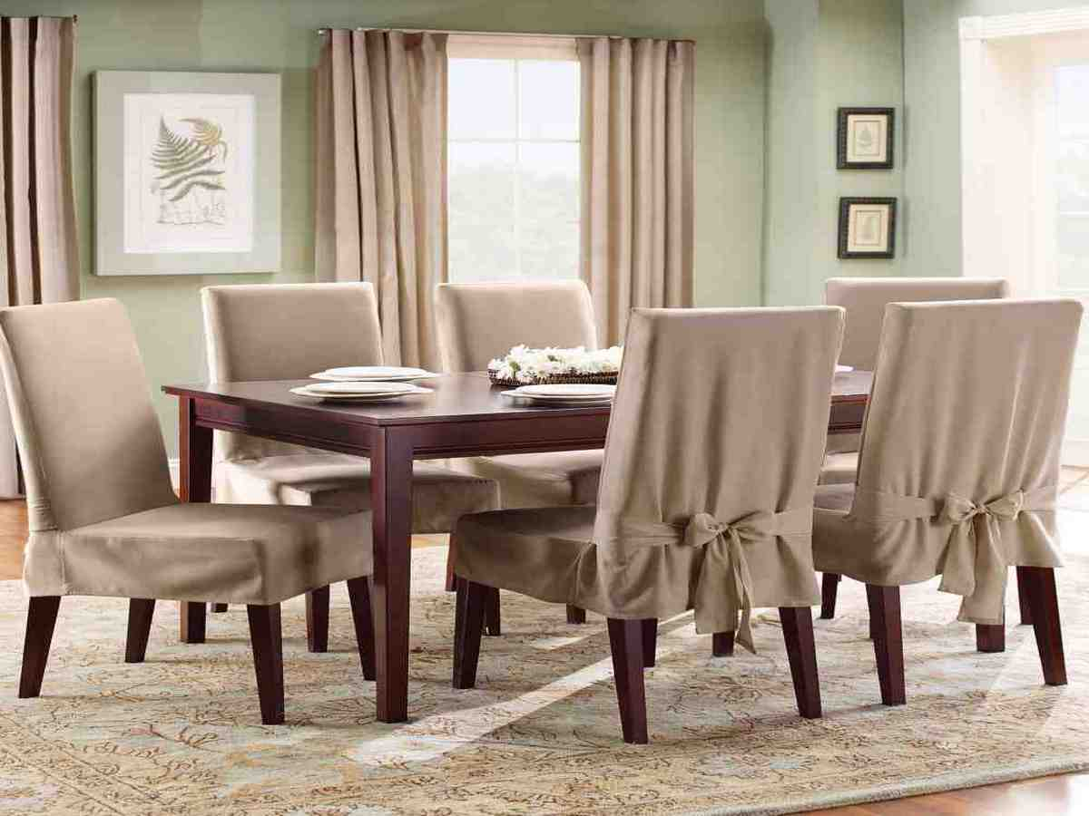 dining room chair covers amazon quest folding cheap decor ideasdecor ideas