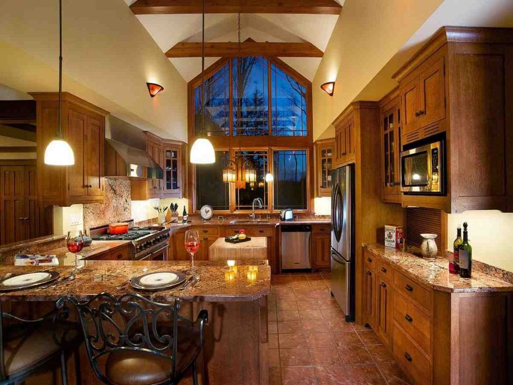 used kitchen cabinets chicago cost for remodel suburbs 28 images