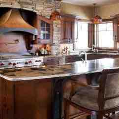 Kitchen Cabinets San Diego Black Sink Custom Decor Ideasdecor Ideas