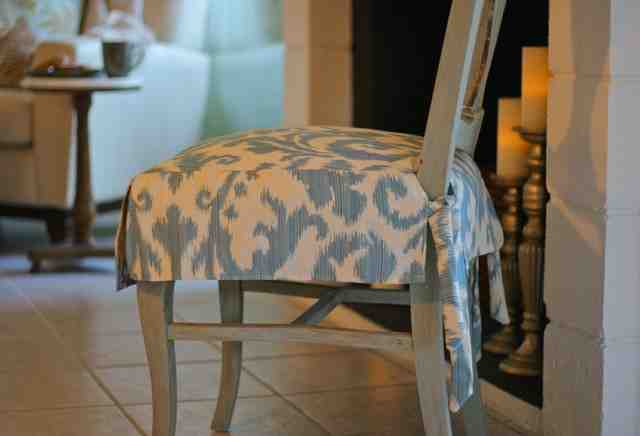 string chair seat accent chairs at target dining room covers patterns - decor ideasdecor ideas