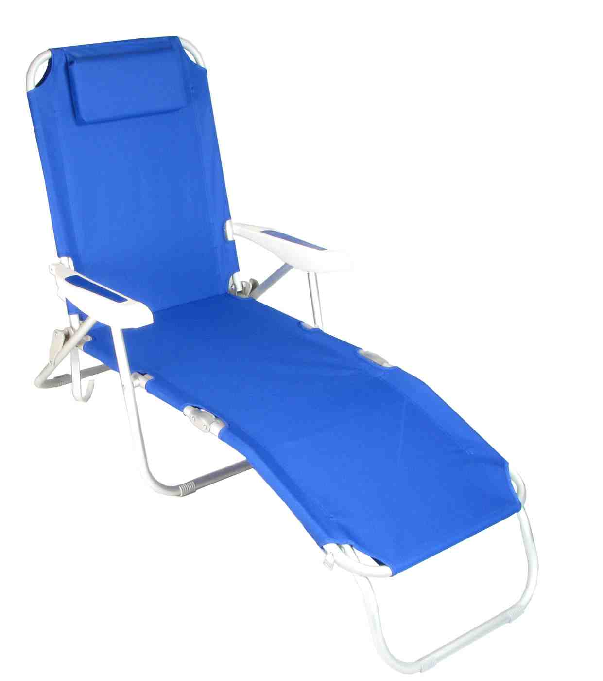 compact travel beach chairs crate and barrel outdoor dining folding chaise lounge decor ideasdecor ideas