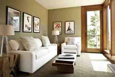 living room furniture arrangement decor