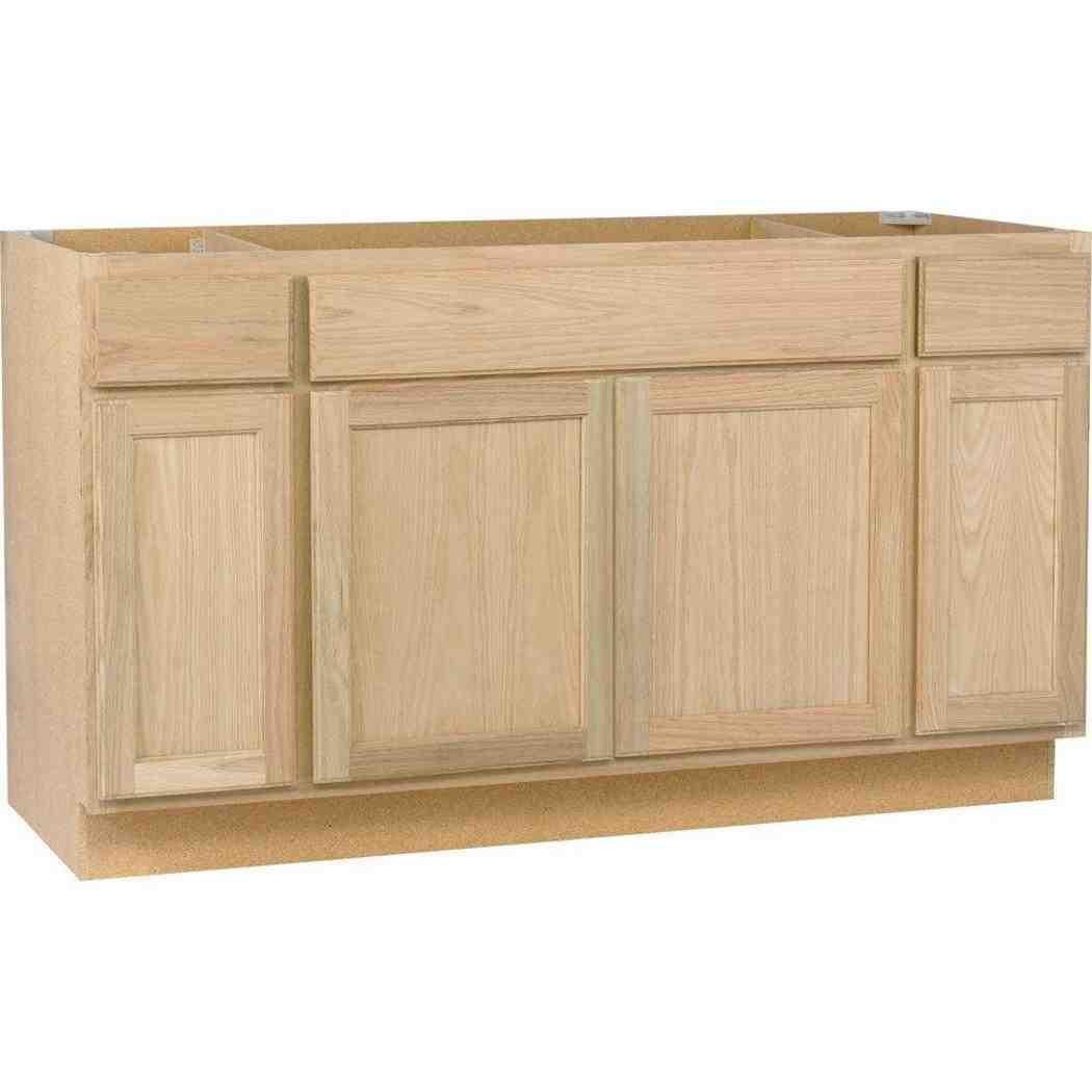 home depot kitchen storage cabinets yellow chairs bathroom decor ideasdecor ideas