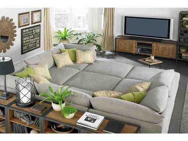 small living room decorating ideas on a budget How To Decorate A Small Living Room On A Budget - Decor IdeasDecor Ideas