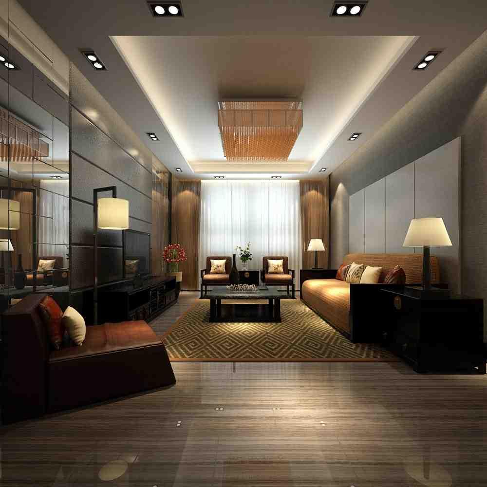 Ikea Besta Living Room  Decor IdeasDecor Ideas