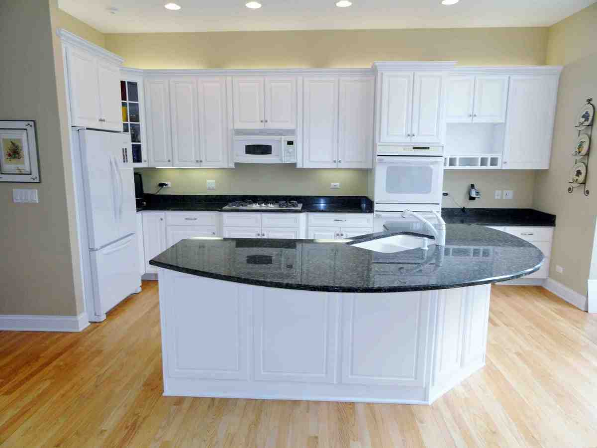 kitchen cabinet refacing ideas bright light fixtures chicago decor ideasdecor