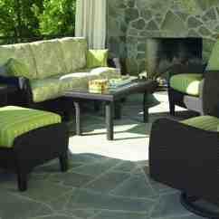 Office Chair Amazon Big Flower Sash Kmart Wicker Patio Furniture - Decor Ideasdecor Ideas