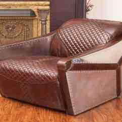 Leather Club Chairs For Sale Shaker Ladder Back Chair Decor Ideasdecor Ideas