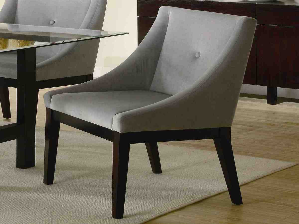 Dining Room Chairs Leather Leather Dining Room Chairs With Arms Decor Ideasdecor Ideas