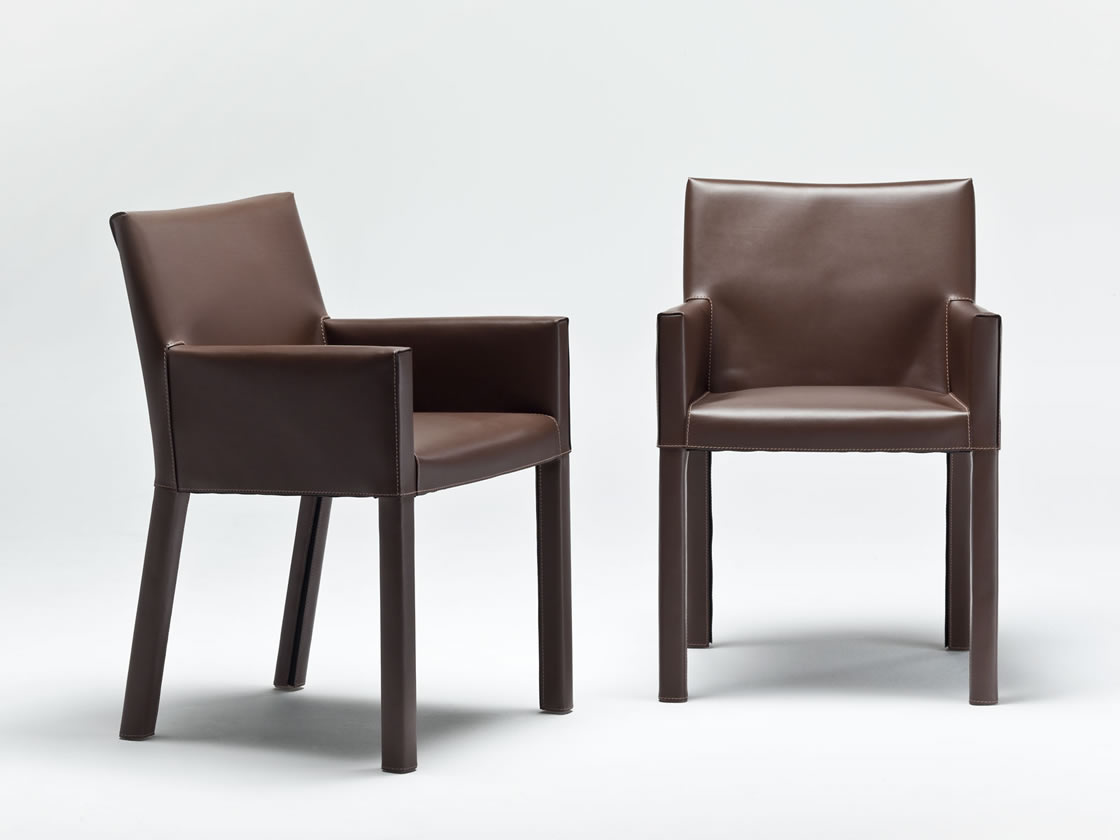 dining room chairs leather best posture chair uk decor ideasdecor ideas