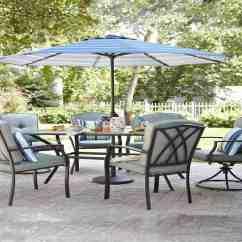 Patio Chairs At Lowes White Eiffel Chair Garden Treasures Furniture Decor Ideasdecor