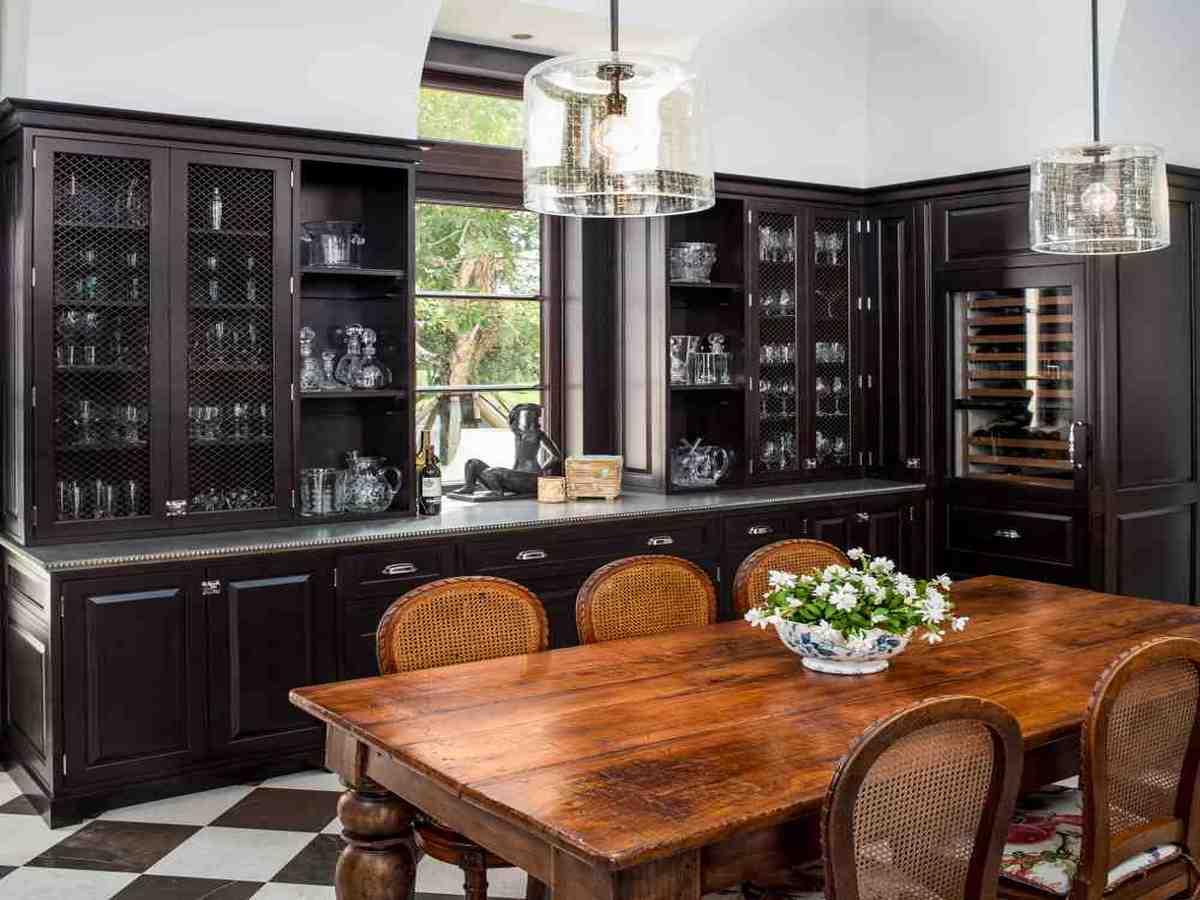 lowes kitchen aid grey blinds cabinet refacing - decor ideasdecor ideas