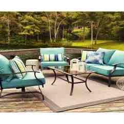 Lowes Patio Chairs Clearance Bar Height Furniture Sets Decor Ideasdecor Ideas