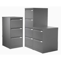 Office Steel Cabinets
