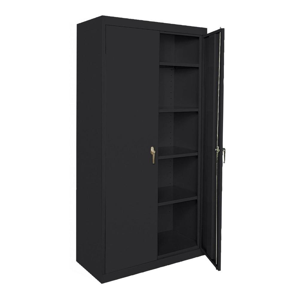 Metal Storage Cabinets For Sale  Decor IdeasDecor Ideas