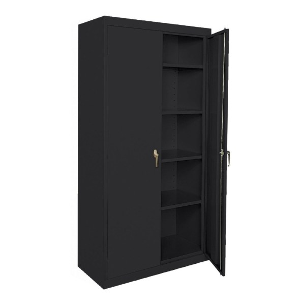 Metal Storage Cabinets - Decor Ideasdecor Ideas