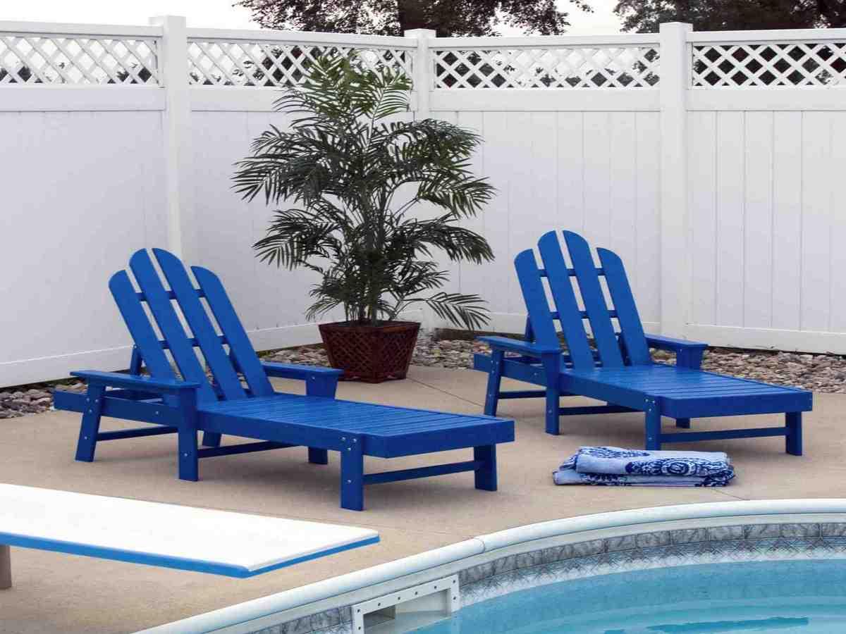 chaise lounge chairs pool toy high chair toys r us plastic decor ideasdecor ideas