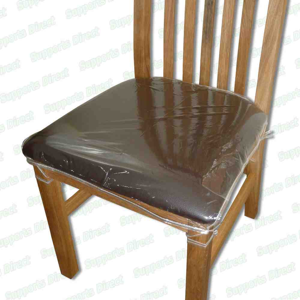 desk chair seat covers plastic for dining room chairs - decor ideasdecor ideas