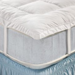 Pillow Top Sofa Bed Mattress Pad Art Van Furniture Beds Queen Size - Decor Ideasdecor Ideas