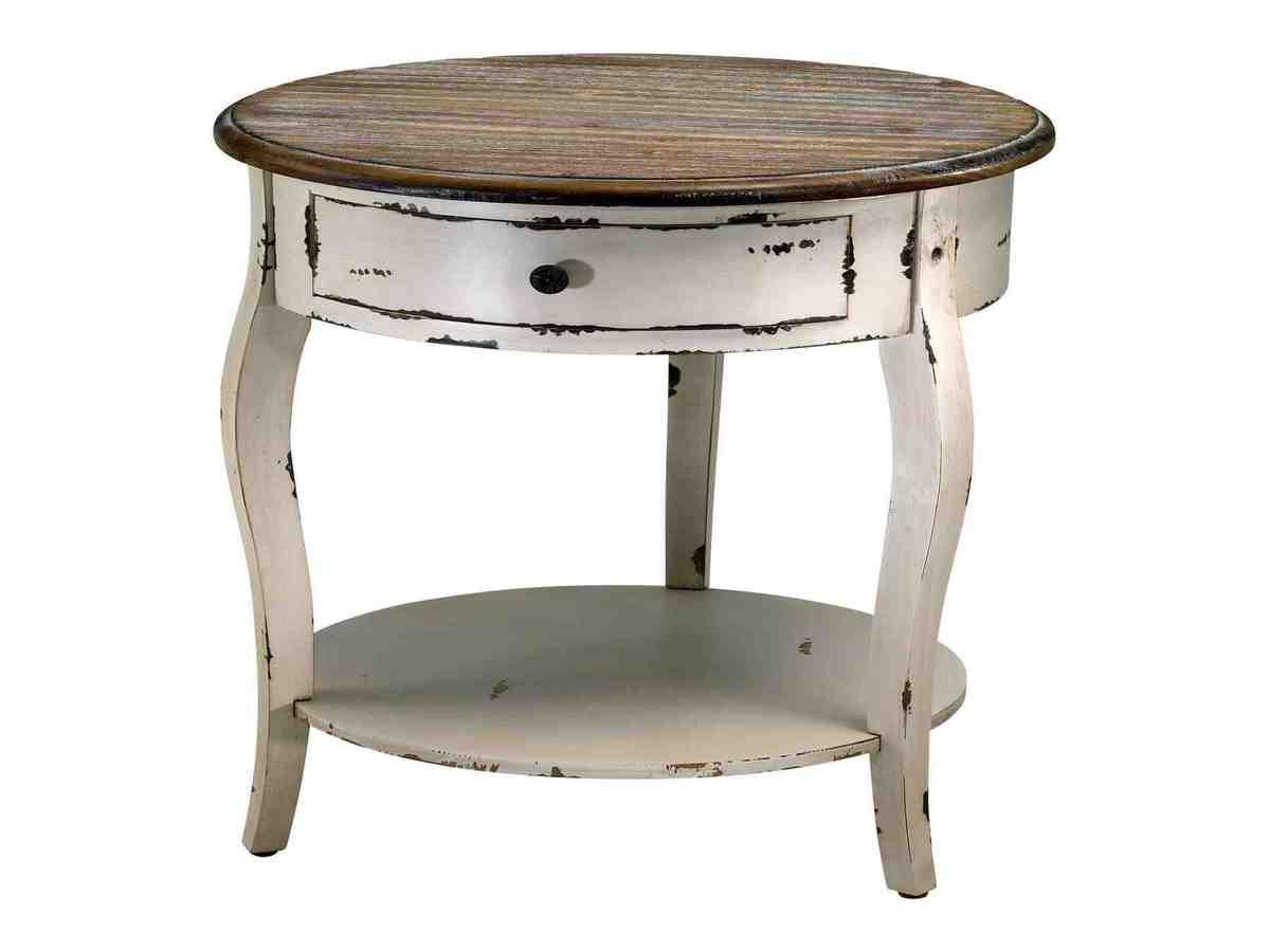 Round End Tables For Sale Decor IdeasDecor Ideas