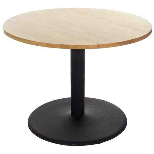 Round Office Table Ideasdecor Ideas