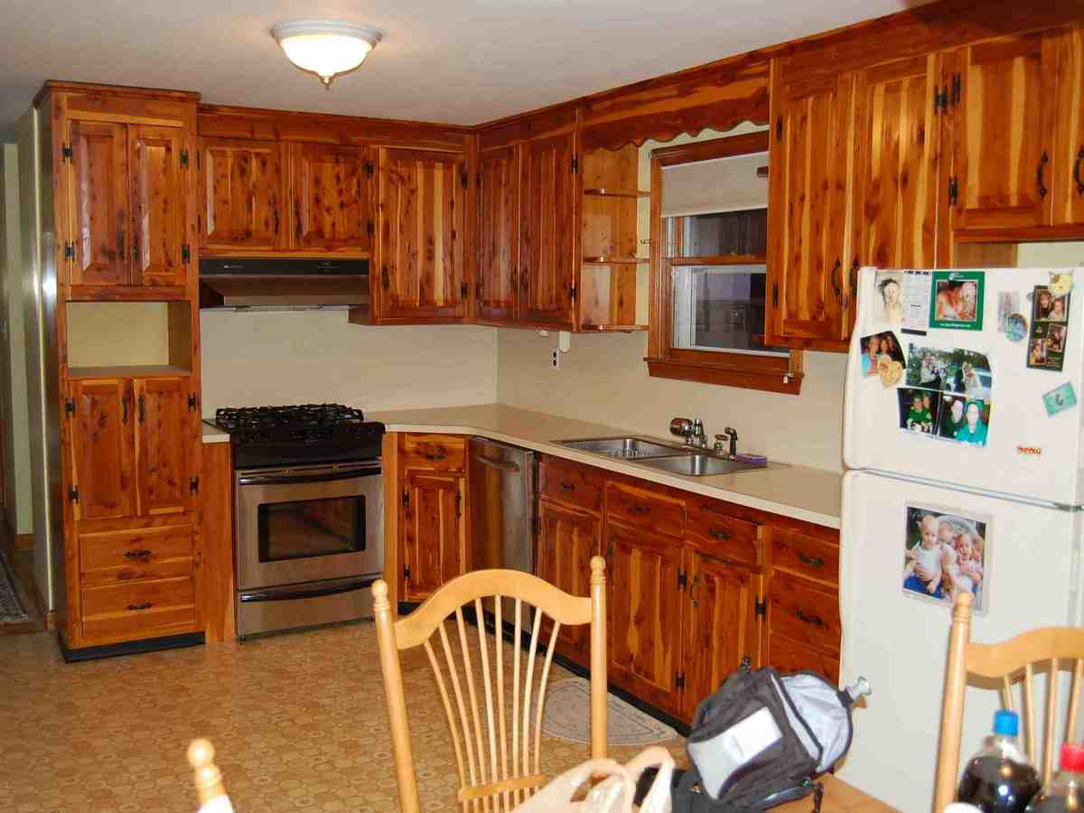 sears kitchen remodeling cheap backsplash ideas cabinet refacing decor ideasdecor