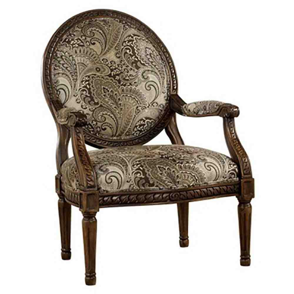 Ashley Furniture Accent Chairs  Decor IdeasDecor Ideas