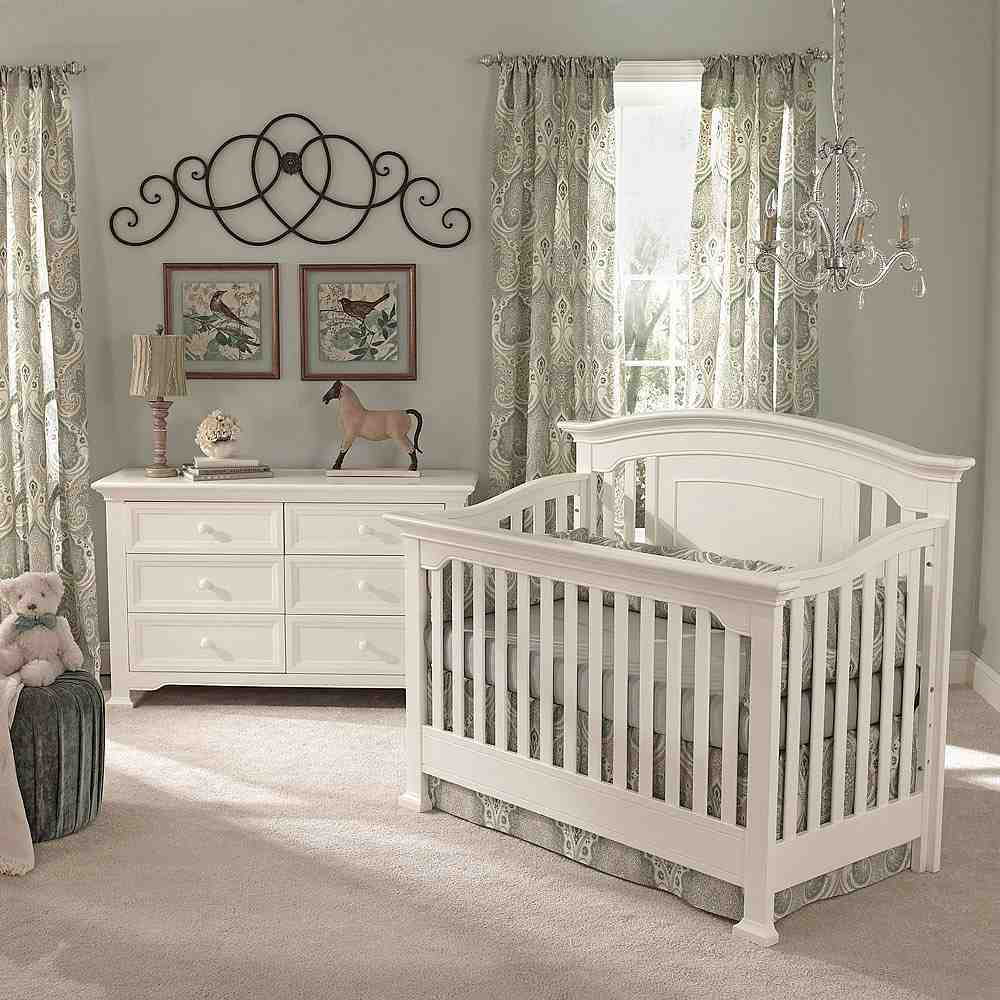 Babies R Us Changing Table Decor IdeasDecor Ideas
